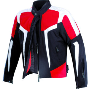 custom-black-red-and-white-motorcycle-racing-jacket