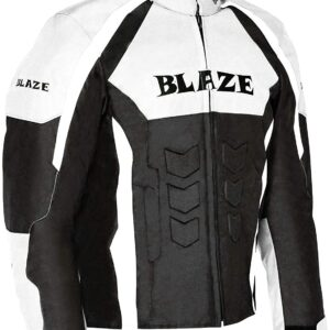 custom-motorcycle-black-white-motorcycle-jacket
