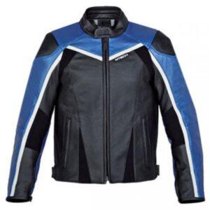custom-protection-wear-leather-motorcycle-jacket