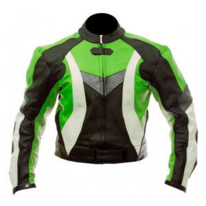 custom-protective-gear-whiteblack-and-green-motorcycle-jacket
