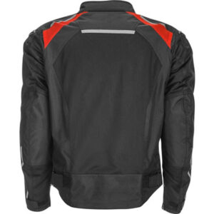 custom-red-and-black-racing-leather-jacket