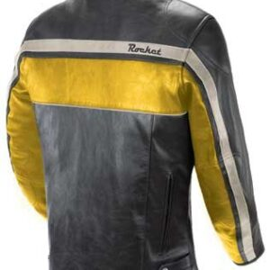 custom-yellow-and-black-motorcycle-leather-jacket