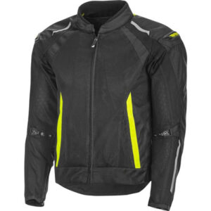 custom-yellow-and-black-racing-leather-jacket