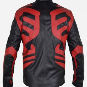 darth-maul-star-wars-leather-jacket