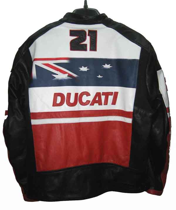 ducati-australia-flag-black-and-red-motorcycle-leather-jacket