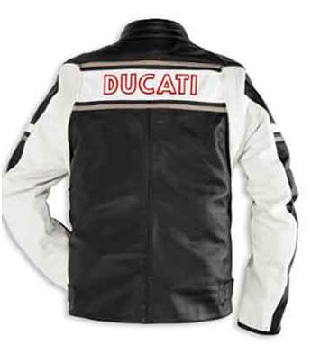 ducati-black-and-white-eagle-motorcycle-jacket