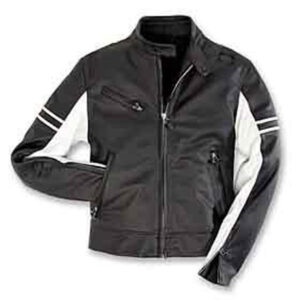 ducati-black-and-white-motorcycle-jacket