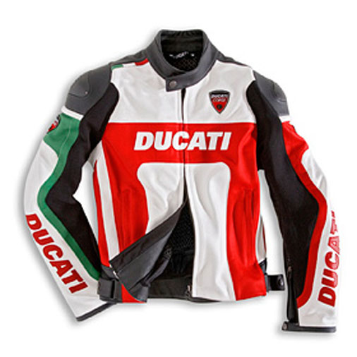 ducati-black-green-and-red-motorcycle-jacket