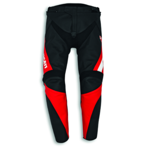 ducati-red-and-black-motorcycle-pant
