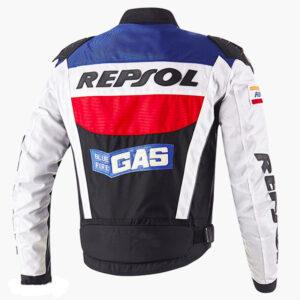 duhan-motorcycle-repsol-jackets