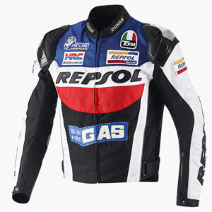 duhan-motorcycle-repsol-jacket