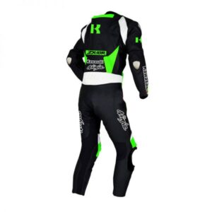 green-kawasaki-ninja-zx-10r-motorcycle-racing-leather-suit
