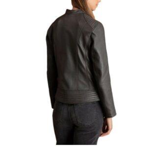 grey-leather-biker-jacket