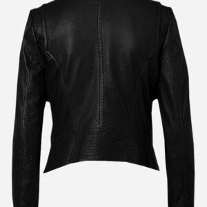 handmade-cool-black-leather-biker-jacket