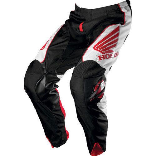 honda-black-and-red-motorcycle-pants