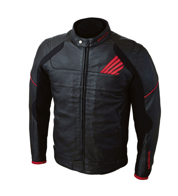 honda-black-and-red-motorcycle-racing-leather-jacket