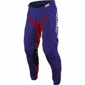 honda-purple-and-white-motorcycle-pant