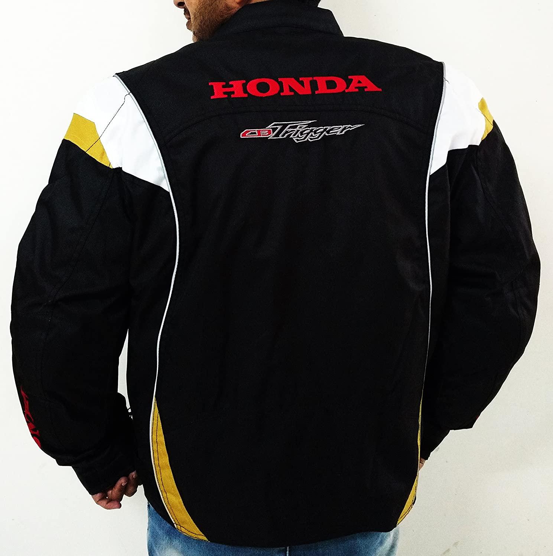 honda-racing-motorcycle-body-armor-jacket