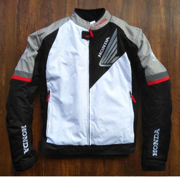 honda-racing-team-motorcycle-riding-jacket