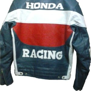 honda-red-and-white-motorcycle-racing-jackets