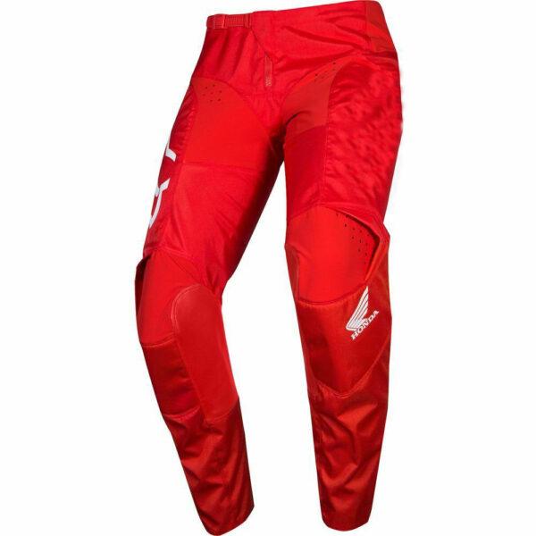 honda-white-and-red-fox-pants