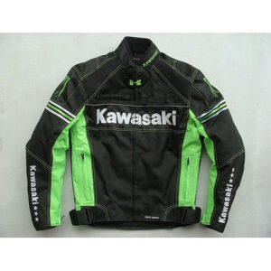 kawasaki-racing-motorcycle-black-jacket