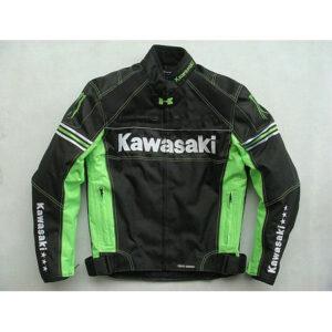 kawasaki-racing-motorcycle-black-jacket