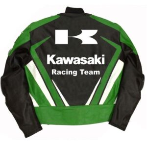 kawasaki-racing-team-leather-motorcycle-jacket