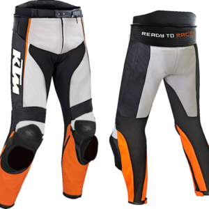 ktm-motorcycle-rider-leather-pant