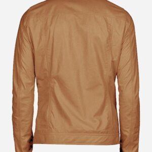 leather-biker-jacket-in-tan-color