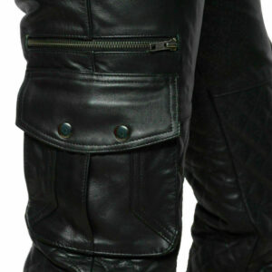 leather-cargo-quilted-real-leather-biker-pant