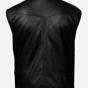 luxurious-batman-inspired-men-black-leather-vest