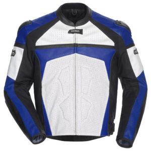 men-blue-white-motorcycle-leather-jacket