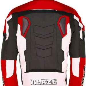 motorcycle-riding-padded-motorcycle-jacket