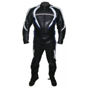 motorcycle-sports-leather-clothing-racing-suit
