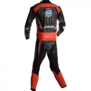 mv-agusta-race-black-and-red-motorcycle-leather-suit