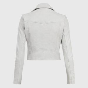 off-white-leather-biker-jacket