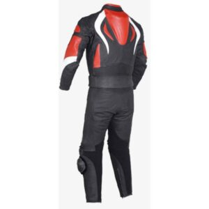 premium-quality-black-red-leather-motorcycle-suit