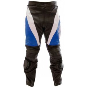 premium-quality-motorcycle-leather-pants