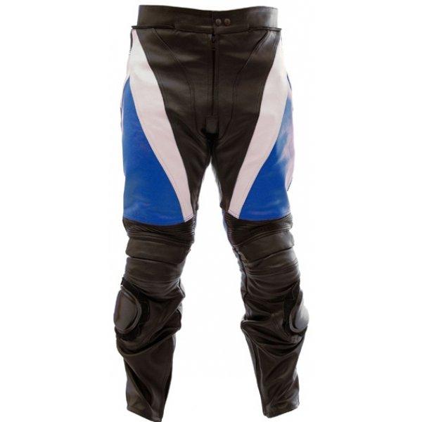 premium-quality-motorcycle-leather-pants