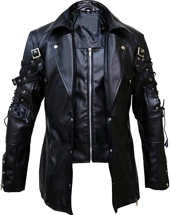 punk-rave-poison-black-leather-jacket