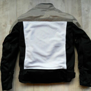 racing-black-and-white-motorcycle-jacket