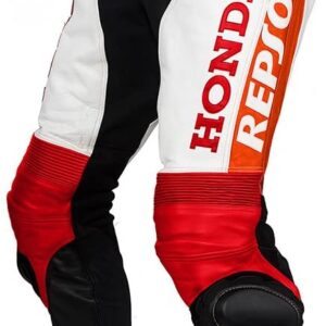 repsol-team-racing-leather-pants