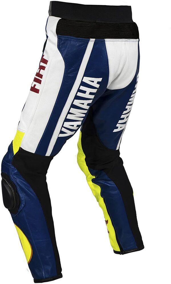 rossi-yamaha-team-racing-leather-pants