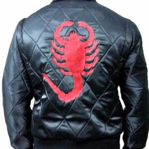ryan-gosling-scorpion-drive-jacket