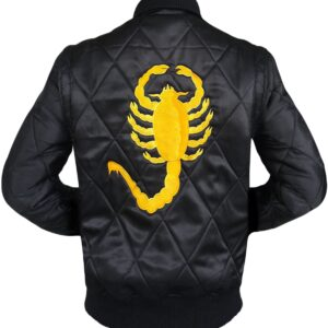 scorpion-drive-jacket-in-black-color