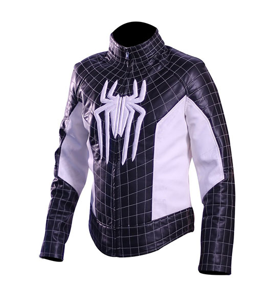 spider-man-in-white-black-leather-jacket