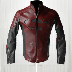 superman-man-of-steel-clark-kent-jacket