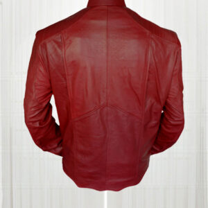 superman-smallville-clark-kent-leather-jacket