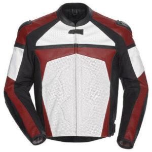 three-tone-motor-cycle-custom-genuine-leather-safety-pads-jacket